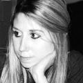 Alessandra Profilio