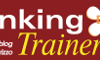 Banking Trainer