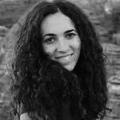 Salvina Elisa Cutuli