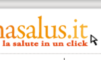 InformaSalus
