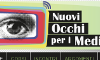 Nuovi Occhi Per I Media