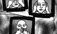 Corsi di <i>in</i>-formazione e video-giornalismo